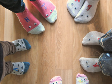 kids_socks